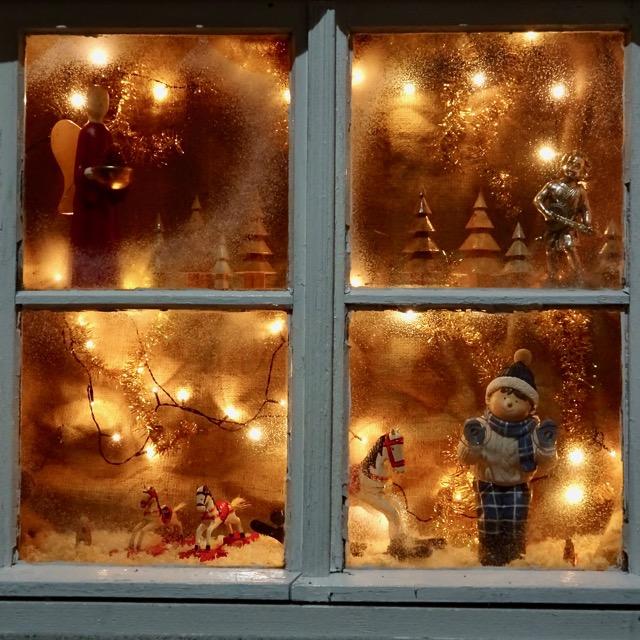 Adventsfensterfreunde