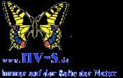 Naturschutzverband Logo Transparent
